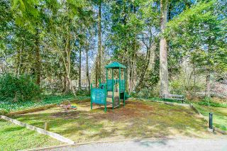 """Photo 27: 7021 17TH Avenue in Burnaby: Edmonds BE Townhouse for sale in """"Park 360"""" (Burnaby East)  : MLS®# R2554928"""