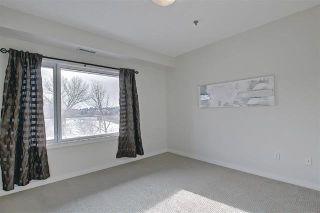 Photo 27: 103 35 STURGEON Road: St. Albert Condo for sale : MLS®# E4259292