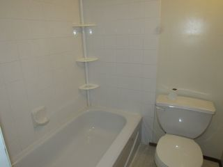Photo 10: 301, 24 Alpine Place in St. Albert: Condo for rent