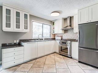 Photo 13: 65 5019 46 Avenue SW in Calgary: Glamorgan Row/Townhouse for sale : MLS®# A1094724