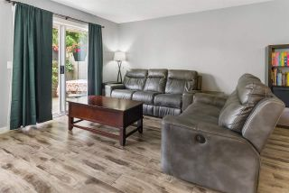 """Photo 11: 31 9045 WALNUT GROVE Drive in Langley: Walnut Grove Townhouse for sale in """"BRIDLEWOODS"""" : MLS®# R2589881"""