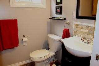 Photo 13: 16 Ravensdale Road in Cobourg: House for sale : MLS®# 132729