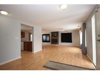 Photo 3: 1831 10770 Winterburn Road NW in Edmonton: Zone 59 Mobile for sale : MLS®# E4227749