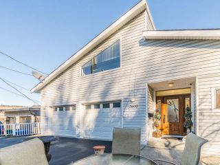 Photo 42: 2600 Randle Rd in : Na Departure Bay House for sale (Nanaimo)  : MLS®# 863517