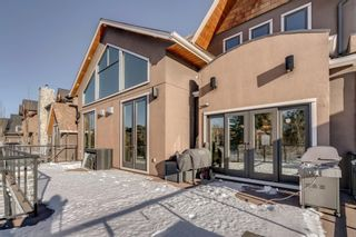 Photo 40: 21 Wexford Gardens SW in Calgary: West Springs Detached for sale : MLS®# A1062073