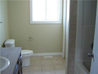 Photo 6: 9614 106A Avenue in Edmonton: Zone 13 House for sale : MLS®# E4243403