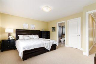 Photo 19: 7088 KITCHENER Street in Burnaby: Sperling-Duthie 1/2 Duplex for sale (Burnaby North)  : MLS®# R2582242