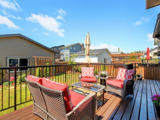 Photo 29: 3460 SPARROWHAWK Ave in : Co Royal Bay House for sale (Colwood)  : MLS®# 876586