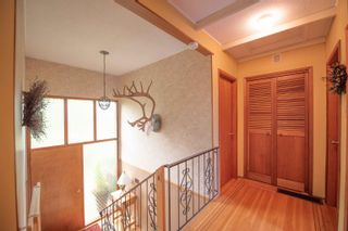 Photo 2: 17258 26 Avenue in Surrey: Grandview Surrey House for sale (South Surrey White Rock)  : MLS®# R2618393