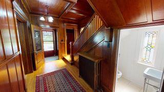 Photo 15: 229 Fraser Street in New Glasgow: 106-New Glasgow, Stellarton Residential for sale (Northern Region)  : MLS®# 202115183
