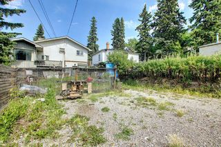 Photo 7: 2219 28 Avenue SW in Calgary: Richmond Detached for sale : MLS®# A1057795