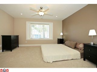 Photo 8: 5951 128A st in Surrey: Panorama Ridge House for sale : MLS®# F1219544
