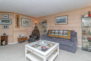 Photo 8: C24 920 Whittaker Rd in : ML Malahat Proper Manufactured Home for sale (Malahat & Area)  : MLS®# 882054