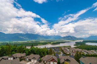 "Photo 26: 17 43540 ALAMEDA Drive in Chilliwack: Chilliwack Mountain Townhouse for sale in ""Retriever Ridge"" : MLS®# R2577372"