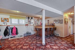 Photo 19: 1304 16th Avenue Southwest in Moose Jaw: Westmount/Elsom Residential for sale : MLS®# SK863170