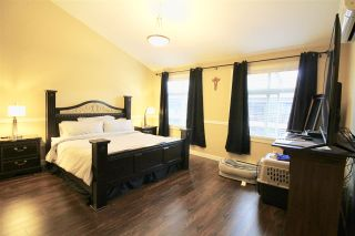 "Photo 8: 403 12655 190A Street in Pitt Meadows: Mid Meadows Condo for sale in ""CEDAR DOWNS"" : MLS®# R2374404"
