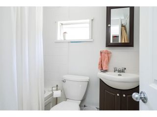 """Photo 25: 7 9010 SHOOK Road in Mission: Hatzic Manufactured Home for sale in """"LITTLE BEACH"""" : MLS®# R2614436"""
