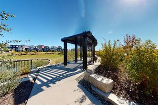 Photo 40: 18 Carrington Road NW in Calgary: Carrington Detached for sale : MLS®# A1149582