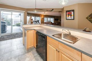 Photo 33: 57 ROYAL RIDGE Hill(S) NW in Calgary: Royal Oak House for sale : MLS®# C4145854