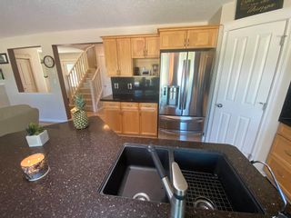 Photo 14: 512 CALDWELL Court in Edmonton: Zone 20 House for sale : MLS®# E4247370