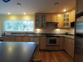 Photo 5: 2722 MASEFIELD Road in North Vancouver: Lynn Valley House for sale : MLS®# R2345517