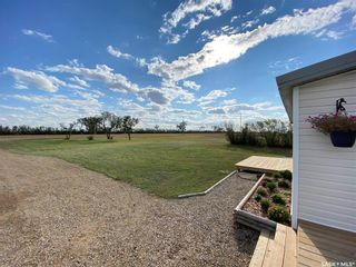 Photo 2: Haapala Acreage in Outlook: Residential for sale : MLS®# SK868061