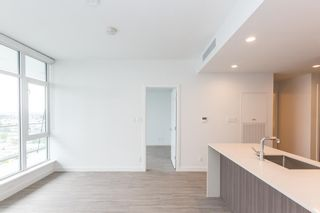 """Photo 12: 2904 2311 BETA Avenue in Burnaby: Brentwood Park Condo for sale in """"LUMINA BRENTWOOD WATERFALL"""" (Burnaby North)  : MLS®# R2575044"""