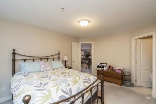 Photo 29: 208 10208 120 Street in Edmonton: Zone 12 Condo for sale : MLS®# E4232510