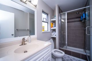 Photo 13: 2267 WILLOUGHBY Way in Langley: Willoughby Heights House for sale : MLS®# R2486367