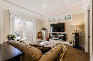 """Photo 16: 3178 W 23RD Avenue in Vancouver: Dunbar House for sale in """"Dunbar"""" (Vancouver West)  : MLS®# R2005334"""