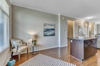 """Photo 13: 63 19480 66 Avenue in Surrey: Clayton Townhouse for sale in """"TWO BLUE II"""" (Cloverdale)  : MLS®# R2537453"""