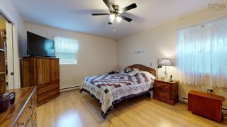 Photo 13: 2521 Highway 1 in Aylesford: 404-Kings County Residential for sale (Annapolis Valley)  : MLS®# 202125612