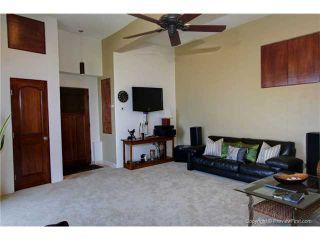 Photo 15: LA JOLLA House for sale : 5 bedrooms : 1630 Crespo Drive