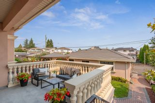 """Photo 17: 291 NIGEL Avenue in Vancouver: Cambie House for sale in """"Cambie"""" (Vancouver West)  : MLS®# R2610426"""