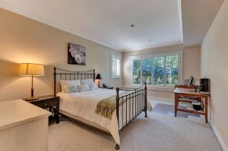 """Photo 30: 16347 113B Avenue in Surrey: Fraser Heights House for sale in """"Fraser Ridge"""" (North Surrey)  : MLS®# R2621749"""