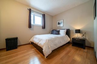 Photo 11: 375 RUTLEDGE Crescent in Winnipeg: Harbour View South Residential for sale (3J)  : MLS®# 1930990