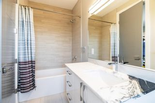 Photo 27: 2012 55 Avenue SW in Calgary: North Glenmore Park Detached for sale : MLS®# A1111162