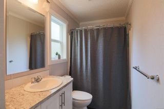 Photo 15: 24 2520 Quinsam Rd in Campbell River: CR Campbell River North Manufactured Home for sale : MLS®# 887662