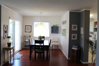 Photo 8: 7 12915 16 AVENUE in Surrey: Crescent Bch Ocean Pk. Home for sale ()  : MLS®# R2081228