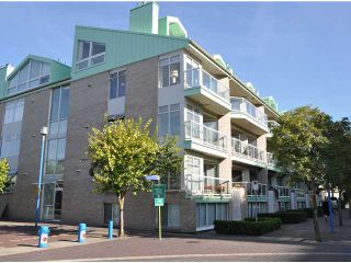 """Photo 9: 3312-33 Chesterfield Place in North Vancouver: Lower Lonsdale Condo for sale in """"Harbour View Place"""" : MLS®# V848716"""