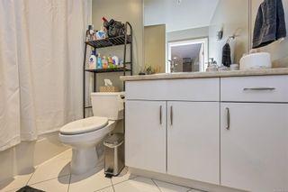 Photo 12: 309 4394 West Saanich Rd in : SW Royal Oak Condo for sale (Saanich West)  : MLS®# 871238