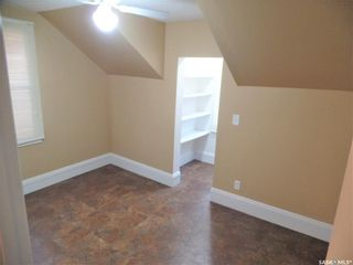 Photo 24: 313 Main Street in Wilkie: Residential for sale : MLS®# SK852059