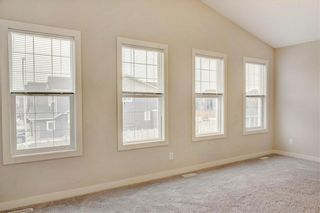 Photo 19: 18 EVANSFIELD Park NW in Calgary: Evanston Detached for sale : MLS®# C4295619