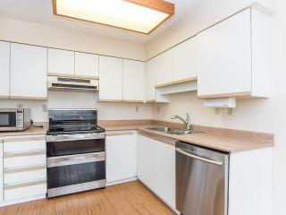 """Photo 25: 403 11910 80TH Avenue in Delta: Scottsdale Condo for sale in """"Chancellor Place II"""" (N. Delta)  : MLS®# R2580778"""