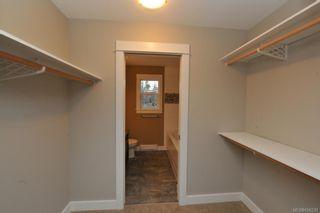 Photo 12: 2055 Stone Hearth Lane in Sooke: Sk Sooke Vill Core House for sale : MLS®# 656230