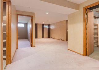 Photo 21: 6 8 Riverview Circle: Cochrane Semi Detached for sale : MLS®# A1110223