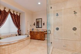 Photo 14: CARMEL VALLEY House for sale : 6 bedrooms : 5132 Meadows Del Mar in San Diego