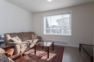 "Photo 6: 8 19753 55A Avenue in Langley: Langley City Townhouse for sale in ""City Park Townhomes"" : MLS®# R2512511"