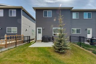 Photo 31: 971 Nolan Hill Boulevard NW in Calgary: Nolan Hill Row/Townhouse for sale : MLS®# A1114155
