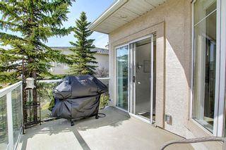 Photo 21: 143 Edgeridge Terrace NW in Calgary: Edgemont Semi Detached for sale : MLS®# A1091872